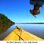 Ambiente é o Meio discute importância do Cerrado