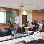 FEARP recebeu workshop de pesquisas em Contabilidade Pública
