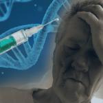 Estudo apresenta técnica inédita para analisar eficácia da vacina contra o herpes zoster
