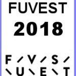Divulgado calendário do vestibular Fuvest 2018