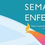 EERP comemora Semana Nacional da Enfermagem