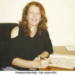Direito tem Concerto desta semana tem regência da professora Silvia Berg