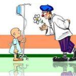 Palestra vai abordar práticas pedagógicas no hospital