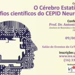 Matemática e neurociência