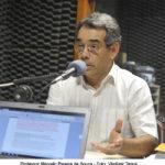 Ambiente É o Meio discute a situação ambiental no Brasil