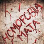 Homossexual jovem sofre com violência e falta de apoio