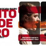 Ribeirão Preto recebe Circuito TUSP de Teatro
