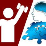 (Vagas preenchidas) Voluntários para atividades físicas e treino de memória