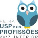 Feira USP e as Profissões 2017 acontece em São Carlos