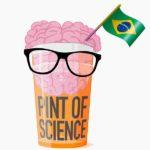 Sucesso do Pint of Science comprova interesse da população pela ciência