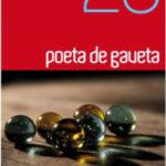 Últimos dias para inscrição no Poeta de Gaveta