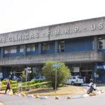 Hospital das Clínicas inauguranovo espaço do Centro de Medicina Genômica