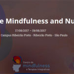Workshop Mindfulness and Nursing
