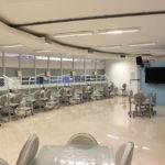 Odontologia da USP em Ribeirãomoderniza instalações clínicas