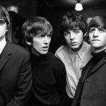 Revoredo apresenta Beatles na viola caipira
