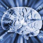 "Uso da matemática no estudo do cérebro é tema do ""USP Analisa"""