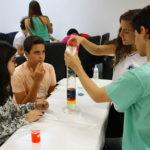 Ensino de Ciências dá capacidade de análise crítica