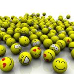 USP Analisa discute influência das emoções no cotidiano
