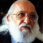 Paulo Freire e a educação Ambiental