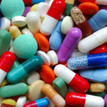 Medicamentos é tema do Saúde sem Complicações
