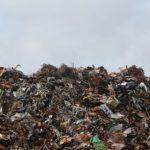 Ambiente É o Meio discute resíduos sólidos