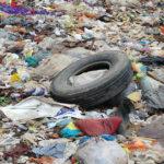Ambiente É o Meio dessa semana fala sobre descarte de lixo
