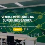Supera oferece curso sobre empreendedorismo