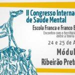 Ribeirão Preto sedia Congresso Internacional sobre Saúde Mental