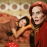 """""""Tudo sobre minha mãe"""" no Cinecult USP"""
