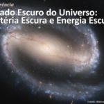 IEA-RP apresenta o lado escuro do universo