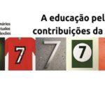 Contribuições da Psicanálise para a Educação