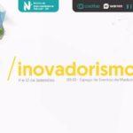 Evento de inovação financeira na USP em Ribeirão Preto