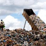 Matemática e resíduos sólidos no Ambiente É o Meio