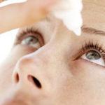 Saúde dos olhos no Saúde sem Complicações