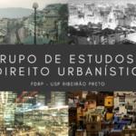 Direito urbanístico recebe inscrições