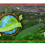 Semana de sustentabilidade na FEARP