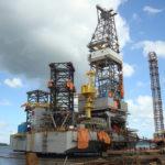 Rumos do mercado brasileiro de petróleo e gás