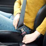 Segurança no trânsito é tema de palestra