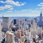 Conferência aborda Cidades Globais