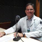 Implante de prótese auditiva é tema do Saúde sem Complicações