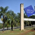 Reforma trabalhista, violência, suicídio são temas da SIPAT da PUSP