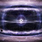 Matéria e energia escuras são tema do USP Analisa