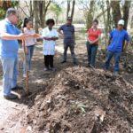 USP Recicla oferece oficina para servidores ambientais de Monte Santo de Minas