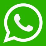 Palestra vai discutir whatsApp, redes sociais e sigilo médico