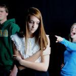 Bullying na escola está ligado à má relação familiar, aponta estudo