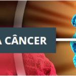 Cientistas acertam mais um alvo no combate ao câncer