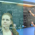 USP Ribeirão vai mostrar que a matemática está em tudo, na arte, farmácia, nas finanças