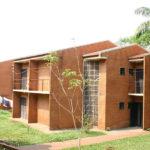Qualidade de vida na moradia estudantil da USP em Ribeirão Preto