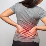 Serviços se unem para combater dores musculoesqueléticas