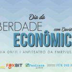 Liberdade econômica para o desenvolvimento